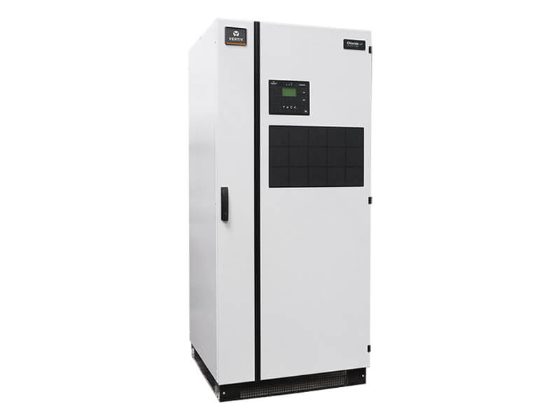 ITS Chloride CP70R DC UPS