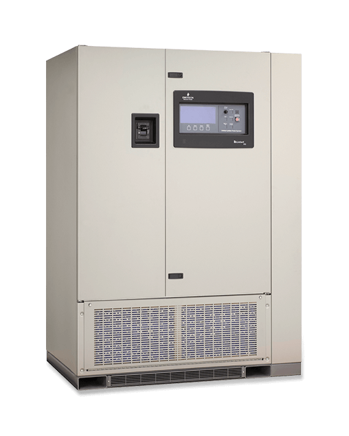 ITS Liebert Series 610 On-Line UPS, 225-1000kVA