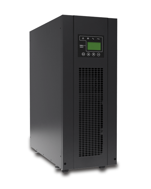 ITS Liebert GXT4 UPS, 10,000VA Tower