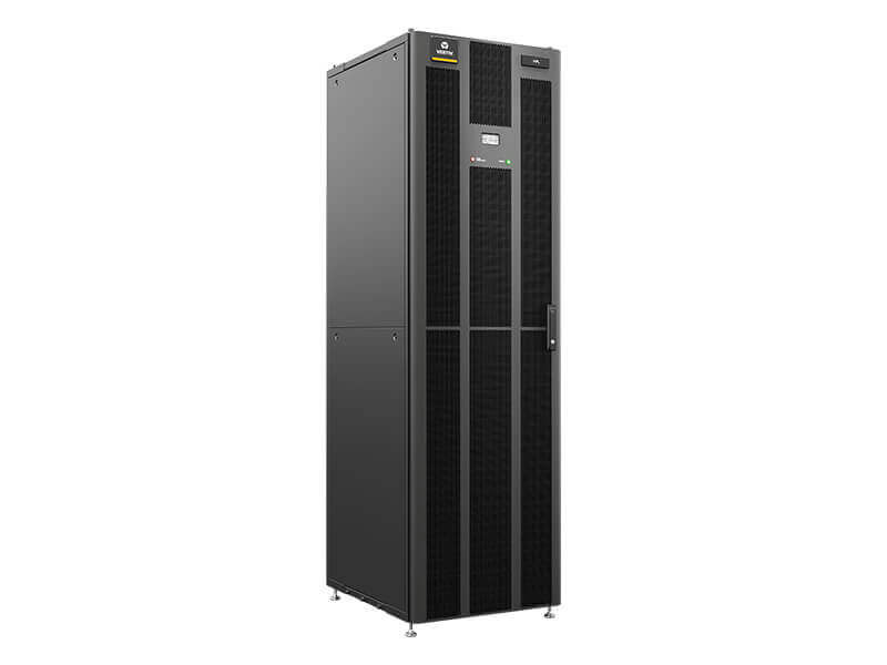ITS Vertiv HPL Lithium-Ion Battery Energy Storage System