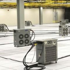 Load Bank Testing 1 240x240
